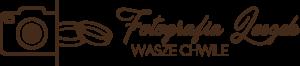Fotografia ślubna Warszawa Radom, Łódź, Wyszków, Ostrów Mazowiecka, Ciechanów, Sierpc, Nasielsk, Siedlce, Nowy Dwór Mazowiecki, Legionowo.